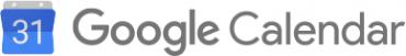 logo-googlecalendar