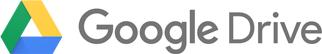 logo-googledrive